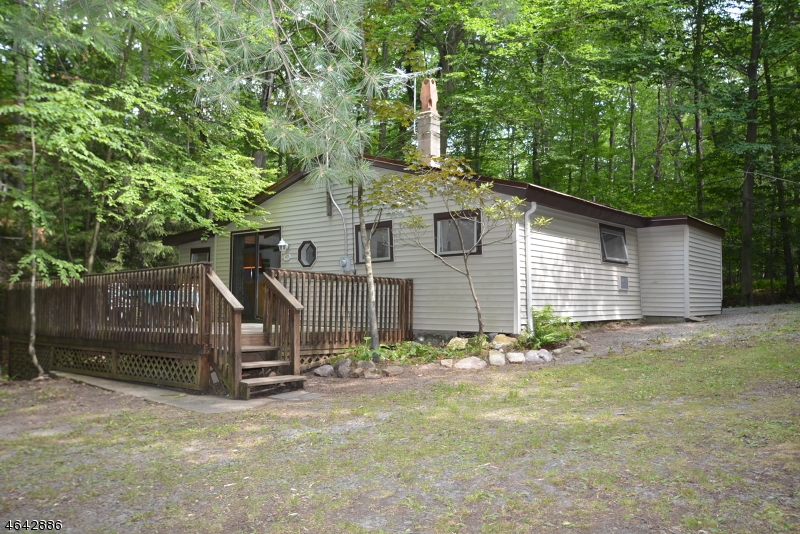 For_Sale-Camp_44